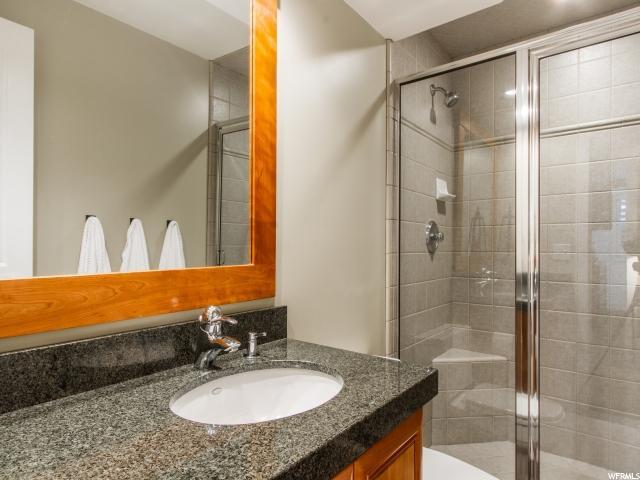 381 W 1450 Centerville, UT 84014 - MLS #: 1483996