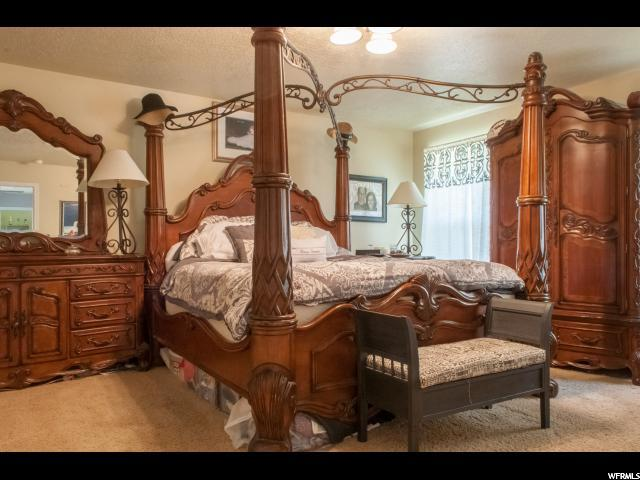 264 W NOAH CIR Murray, UT 84107 - MLS #: 1483998