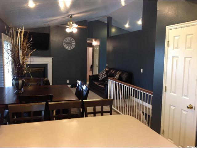 Additional photo for property listing at 5778 S CLEAR VISTA Circle 5778 S CLEAR VISTA Circle Salt Lake City, Utah 84118 United States