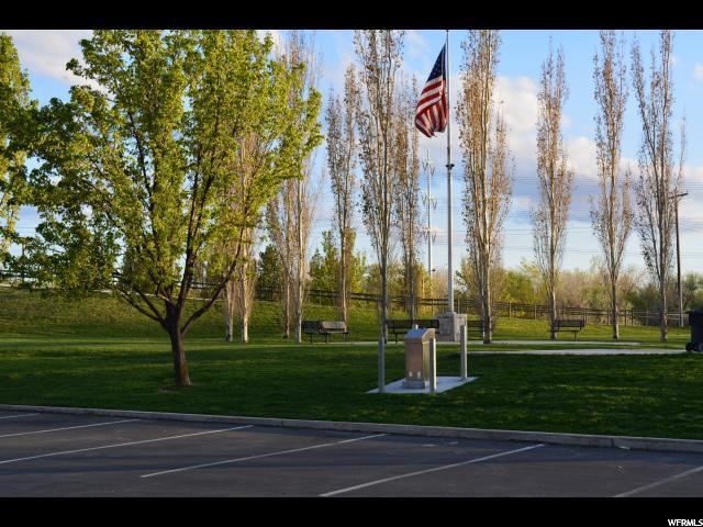 3835 S RIVER RUN WAY Unit 1 South Salt Lake, UT 84119 - MLS #: 1484013