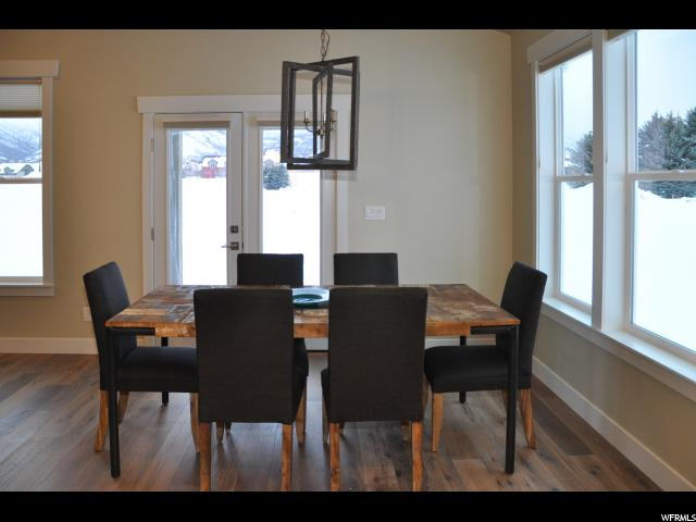 1166 N CANYON VIEW RD Unit 8 Midway, UT 84049 - MLS #: 1484047