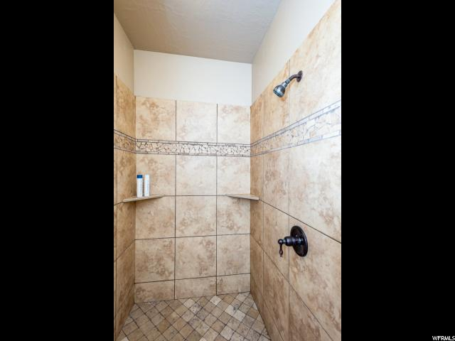 1122 E THOROUGHBRED RD Washington, UT 84780 - MLS #: 1484048