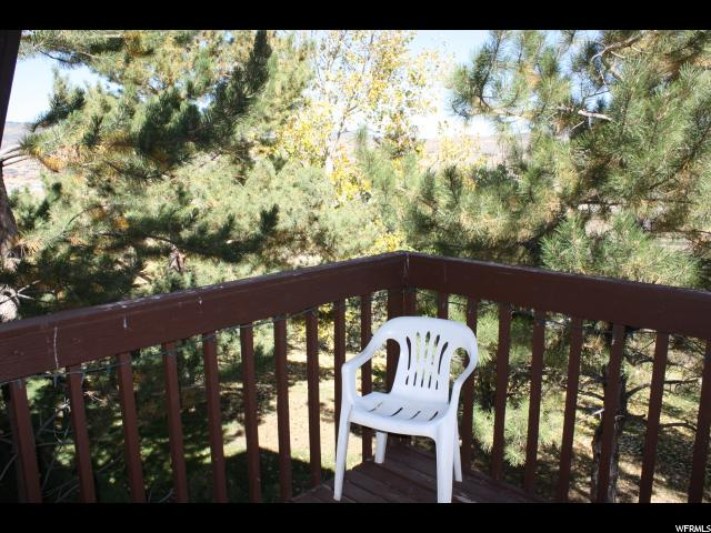 811 E SILVER SAGE DR Unit 274 Park City, UT 84098 - MLS #: 1484050