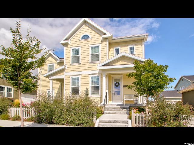 5128 W BEAR TRAP, South Jordan UT 84009