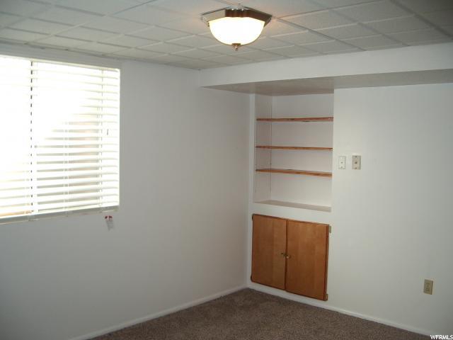 Additional photo for property listing at 880 E 1150 S 880 E 1150 S Ogden, Utah 84404 United States