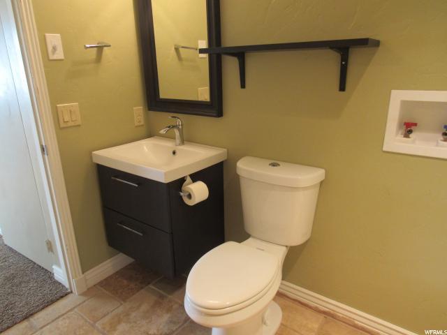 Additional photo for property listing at 4996 W GASKILL WAY 4996 W GASKILL WAY West Jordan, Utah 84088 United States