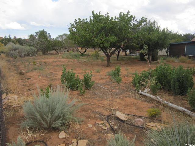 Additional photo for property listing at 730 E 500 S 730 E 500 S Blanding, Utah 84511 Estados Unidos