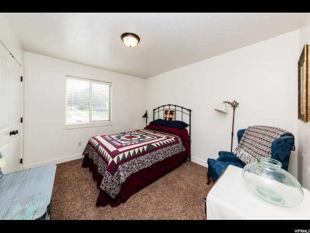 559 S 700 Smithfield, UT 84335 - MLS #: 1484132