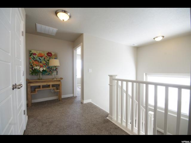 427 E ROCKWOOD WAY Stansbury Park, UT 84074 - MLS #: 1484134