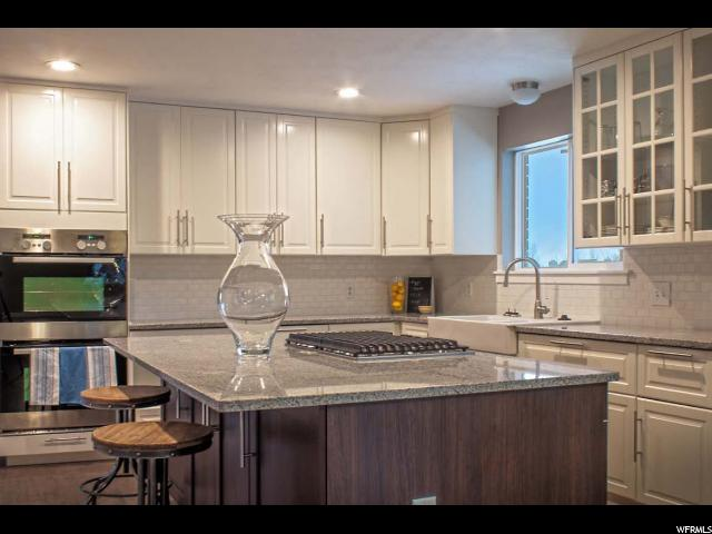 1659 N MOUNTAIN OAKS DR Orem, UT 84057 - MLS #: 1484142