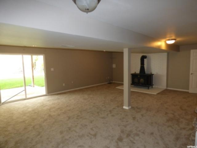 Additional photo for property listing at 1659 N MOUNTAIN OAKS Drive 1659 N MOUNTAIN OAKS Drive Orem, Utah 84057 United States