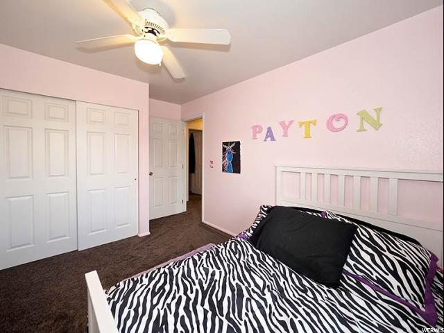 5287 S HUNTINGTON CIR Taylorsville, UT 84129 - MLS #: 1484145