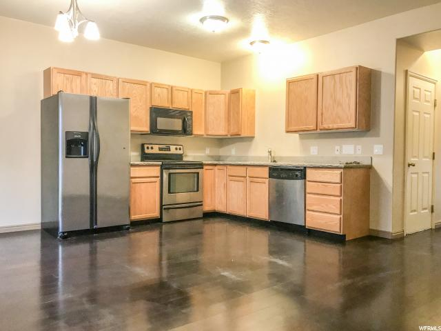 Additional photo for property listing at 2402 S BLACK VILLAGE Court 2402 S BLACK VILLAGE Court West Valley City, Utah 84119 United States