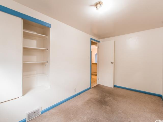 342 S FREEDOM Provo, UT 84601 - MLS #: 1484160