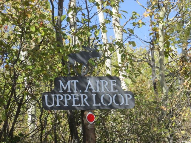 163 MT AIRE UPPER LOOP Unit 163 Oakley, UT 84055 - MLS #: 1484182