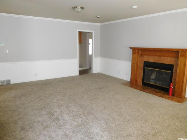 Additional photo for property listing at 342 S PALISADE 342 S PALISADE Orem, Юта 84058 Соединенные Штаты