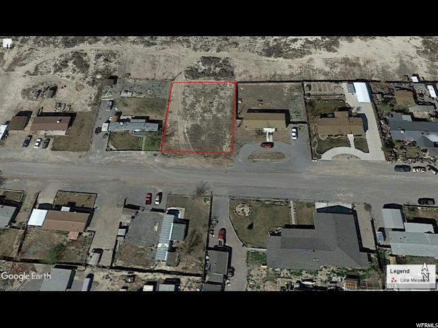 Additional photo for property listing at 655 E SUNSET Street 655 E SUNSET Street Delta, Юта 84624 Соединенные Штаты
