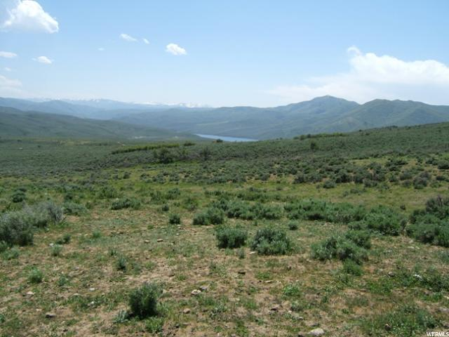 Morgan, UT 84050 - MLS #: 1484223