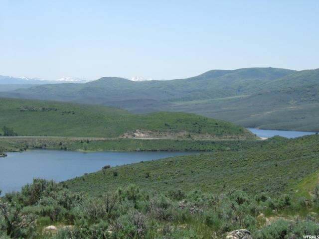 Additional photo for property listing at Address Not Available  Morgan, Utah 84050 United States