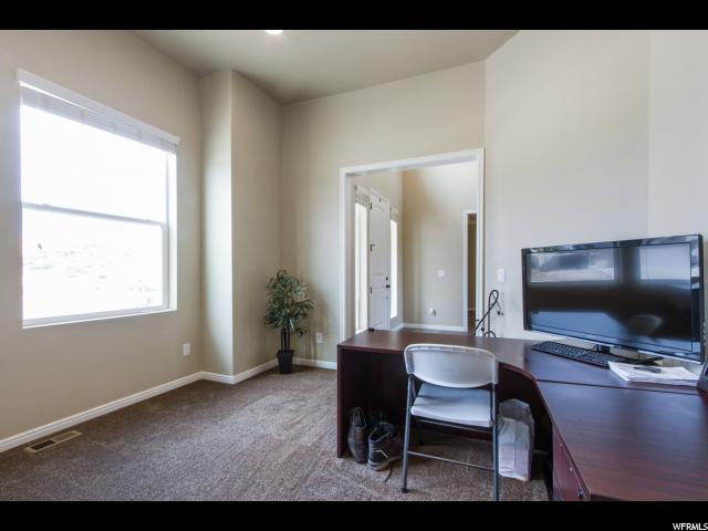 3158 N 1100 Pleasant View, UT 84414 - MLS #: 1484227