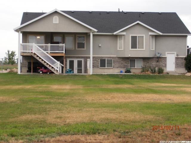 4009 W 3675 Plain City, UT 84404 - MLS #: 1484241