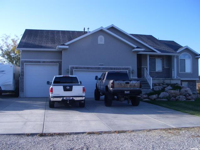 Additional photo for property listing at 4009 W 3675 N 4009 W 3675 N Plain City, Utah 84404 United States