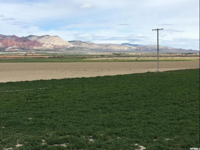 Additional photo for property listing at 155 950 155 950 Venice, Utah 84701 United States