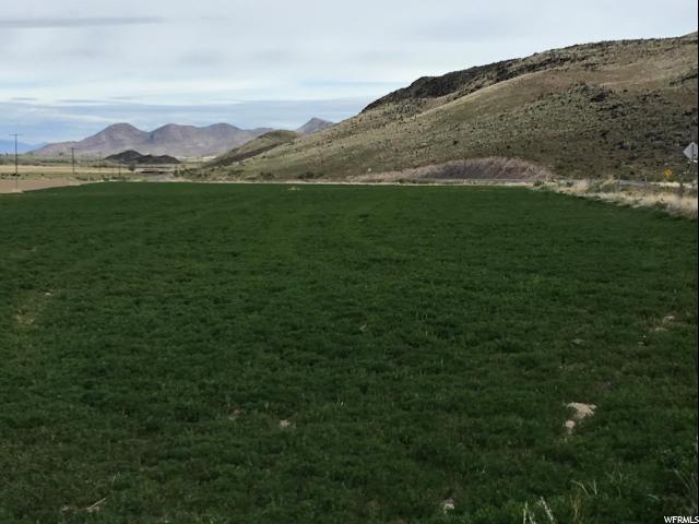 Ферма / ранчо / плантация для того Аренда на 4-196-7, 155 950 155 950 Venice, Юта 84701 Соединенные Штаты
