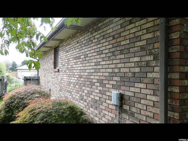 3956 S 1500 Taylorsville, UT 84123 - MLS #: 1484264