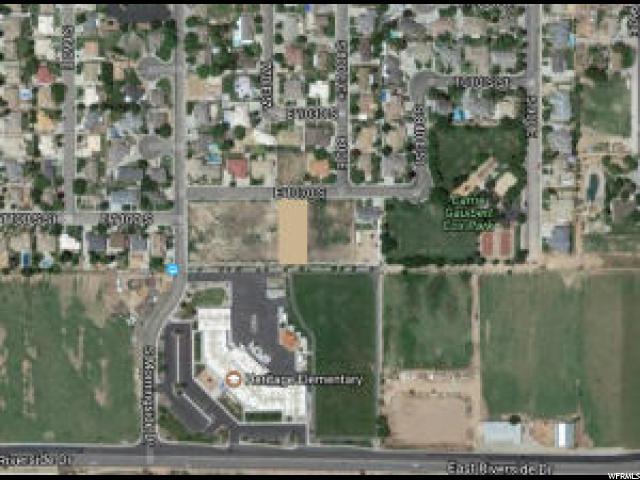 St. George, UT 84790 - MLS #: 1484272