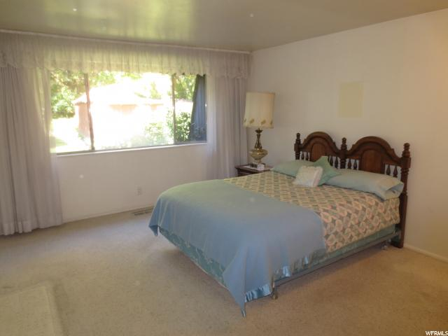 Additional photo for property listing at 853 N 1250 W 853 N 1250 W 普若佛, 犹他州 84604 美国