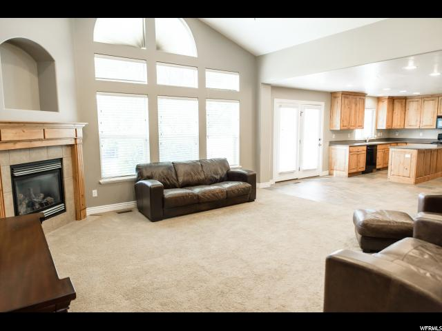 Additional photo for property listing at 206 S KAYS Drive 206 S KAYS Drive Kaysville, Utah 84037 United States