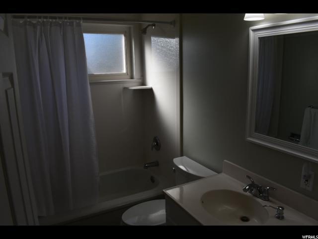 Additional photo for property listing at 320 S JACKSON Avenue 320 S JACKSON Avenue Ogden, Utah 84404 Estados Unidos