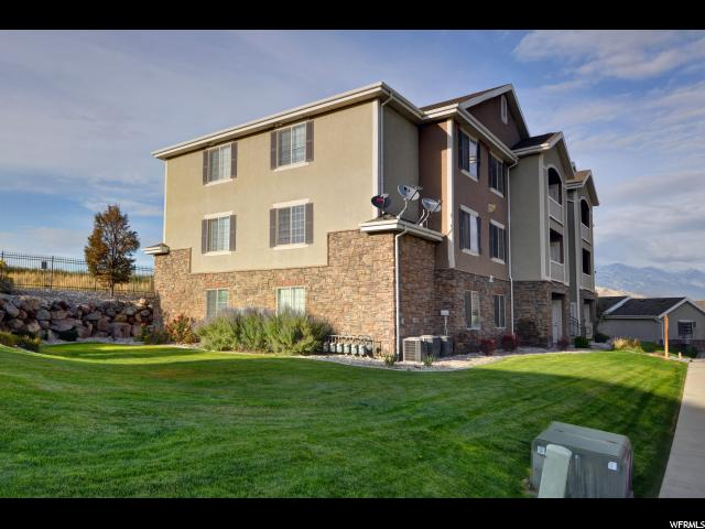 148 W SPRING HILL WAY Saratoga Springs, UT 84045 - MLS #: 1484326