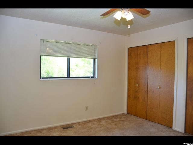 Additional photo for property listing at 30 HOLLYHOCK Lane 30 HOLLYHOCK Lane Logan, Юта 84321 Соединенные Штаты