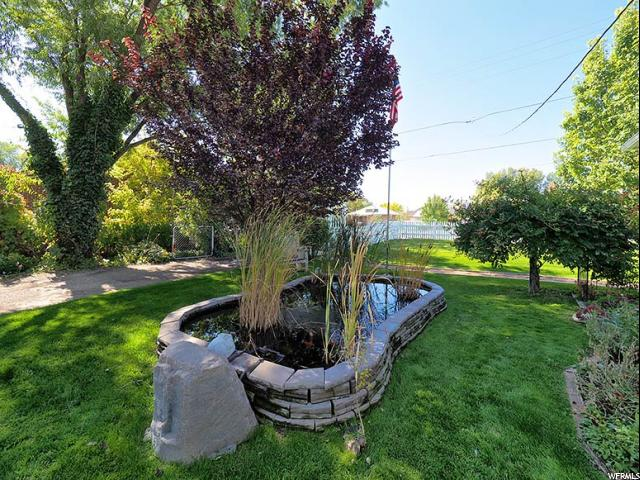 12389 S REDWOOD RD Riverton, UT 84065 - MLS #: 1484344