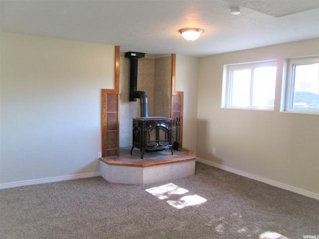 Additional photo for property listing at 429 E 650 N 429 E 650 N Roosevelt, Utah 84066 United States