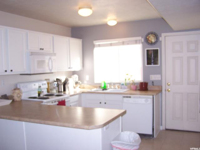 475 N REDWOOD RD Unit 79 Salt Lake City, UT 84116 - MLS #: 1484385