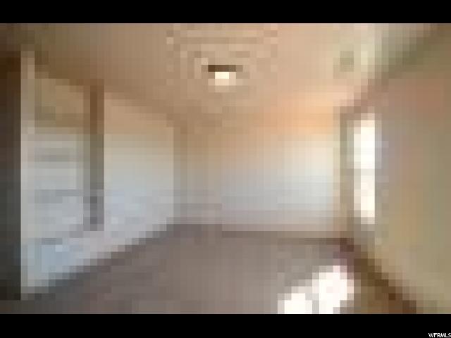 370 W BUENA BLVD Unit 127 Washington, UT 84780 - MLS #: 1484386