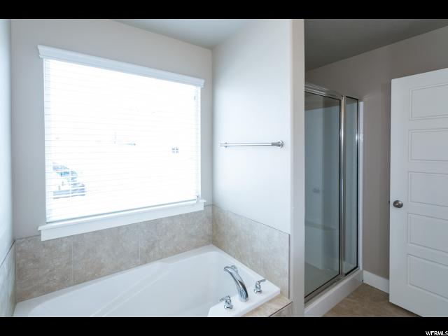 1326 W 300 Unit 1 Spanish Fork, UT 84660 - MLS #: 1484390