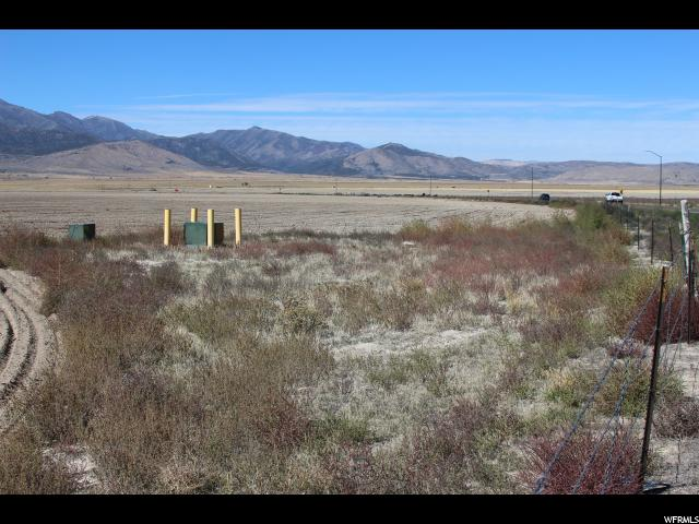 5300 N EAGLE MOUNTAIN BLVD Eagle Mountain, UT 84005 - MLS #: 1484402