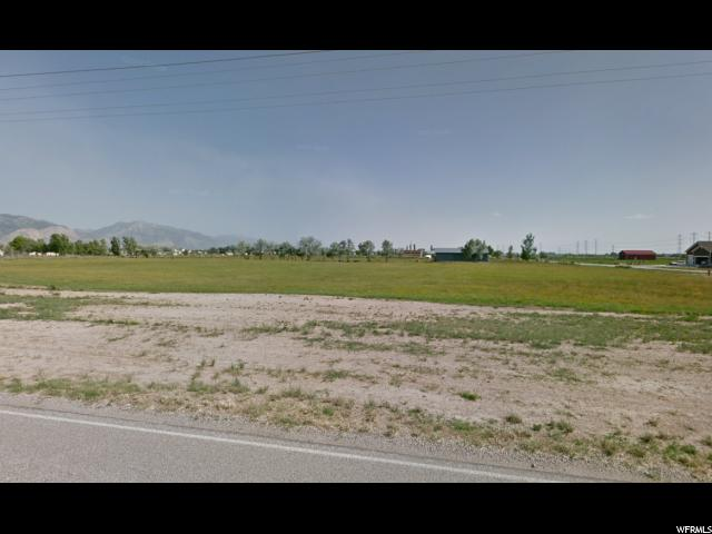 3978 N 3175 Plain City, UT 84404 - MLS #: 1484405