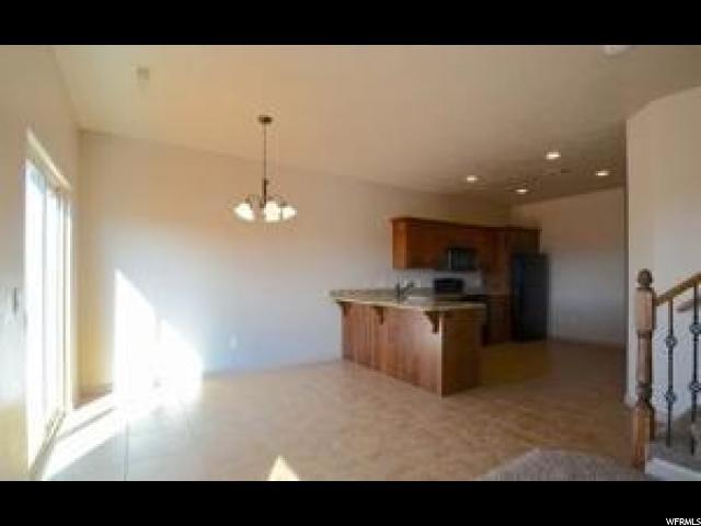 Additional photo for property listing at 370 W BUENA Boulevard 370 W BUENA Boulevard Unit: 126 Washington, Utah 84780 United States