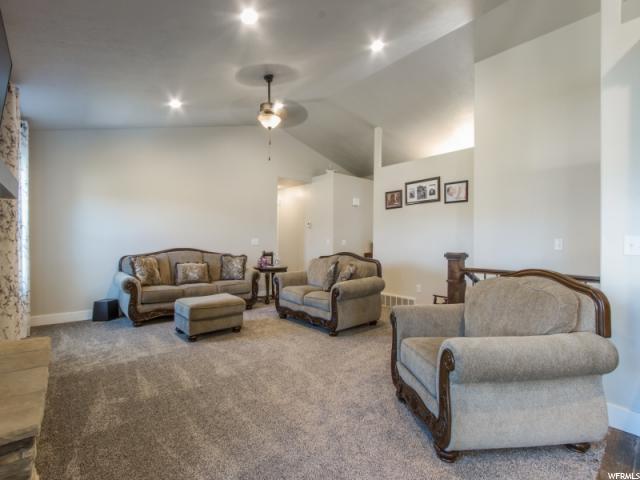 845 N 470 Tremonton, UT 84337 - MLS #: 1484441