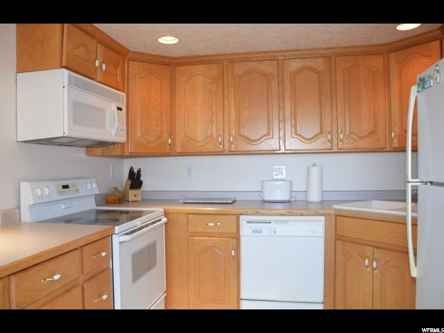 74 S EAGLEWOOD DR. DR North Salt Lake, UT 84054 - MLS #: 1484442