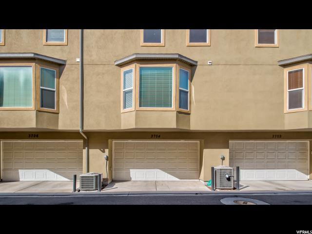 3704 S BALMOSSIE LN South Salt Lake, UT 84115 - MLS #: 1484452