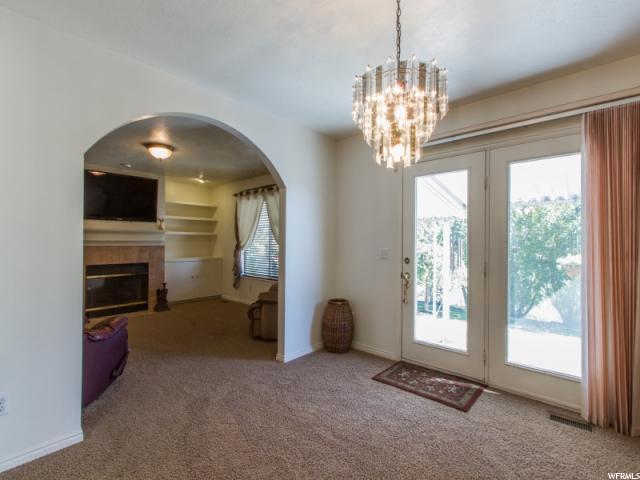 Additional photo for property listing at 243 W LARSEN Lane 243 W LARSEN Lane Layton, 犹他州 84041 美国