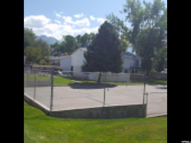 Additional photo for property listing at 1309 E HIDDEN CREEK Court 1309 E HIDDEN CREEK Court Holladay, Utah 84117 United States