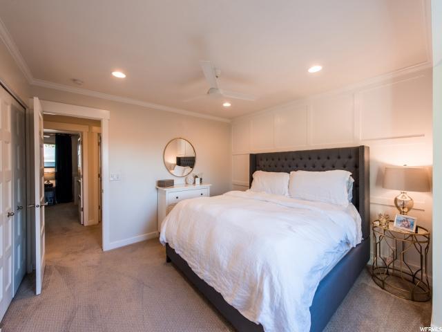 9104 S TREASURE WAY Cottonwood Heights, UT 84093 - MLS #: 1484467