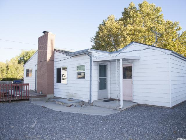 Additional photo for property listing at 335 E 200 N 335 E 200 N Lehi, Utah 84043 États-Unis